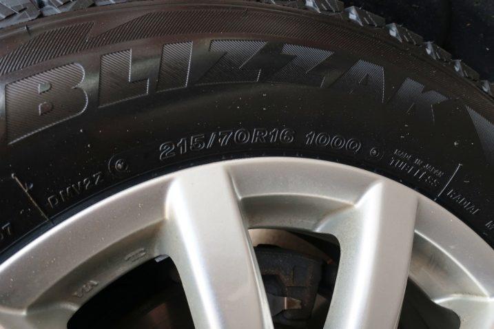 時期 タイヤ 交換 タイヤの寿命はどれぐらい?知っておきたい交換時期と見分け方